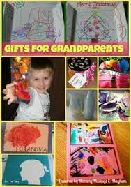 20 diy gifts under 10 grandparents gift and craft