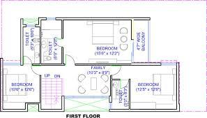 dealer floor plan rates kitchen auto dealer floor plan software financing inventory
