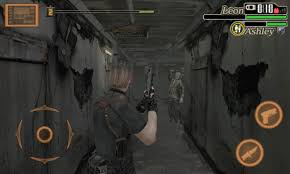 resident evil 4 apk resident evil 4 apk modded unlocked all chapter compatible all os