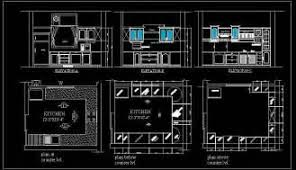 How To Design A New Kitchen Layout How To Design A New Kitchen Layout Home Design Ideas
