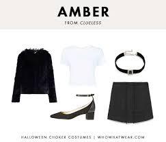 Princess Amber Halloween Costume 25 Amber Clueless Ideas Clueless Cher