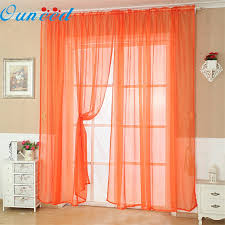 Solid Color Valances For Windows Online Get Cheap Solid Color Valances Aliexpress Com Alibaba Group