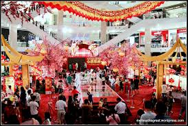 cny 2012 u2013 deco pavilion mid valley u0026 the gardens mall this