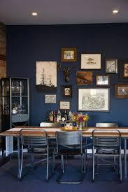 teal kitchen cabinets home design