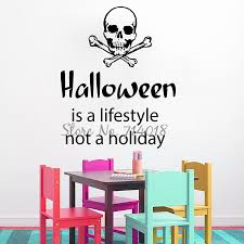 online buy wholesale halloween quotes from china halloween quotes
