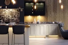 kitchen task lighting ideas kitchen light ideas lighting a kitchen wren kitchens