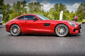 mercedes images gallery mercedes amg gt s gallery