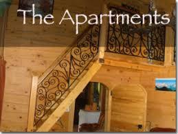 chambre d hote chamonix homepage chalet oree du bois chamonix apartments bed