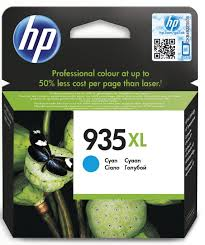 hp find offers online and compare prices at wunderstore
