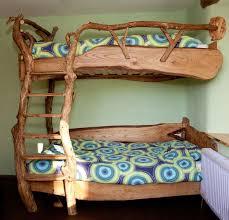 best 25 wood bunk beds ideas on pinterest loft bunk beds attic