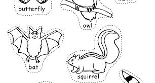 coloring pages animals hibernating hibernating animals coloring pages free coloring pages of animals