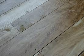 appealing unfinished solid hardwood flooring with unfinished wood