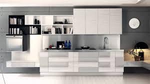 Cucina Brava Lube by Cucine Lube Modello Creativa Rotazione Ante Concept Store Lube