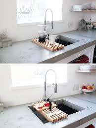 Homemade Modern by Meer Dan 1000 Ideeën Over Homemade Modern Op Pinterest Betonnen