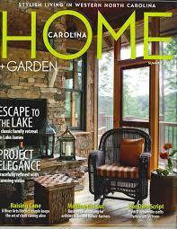 interior home design magazine pictures interior design magazine cover the latest