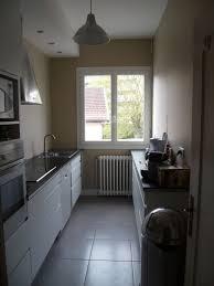travaux cuisine travaux de rénovation de cuisine dans une maison de talence