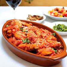calabrian cuisine 78 best calabrian cuisine images on dishes