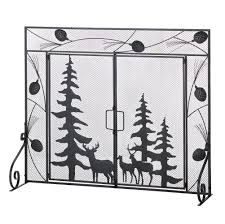 woodland wonder fireplace screen 2 2048x jpg v u003d1499186230
