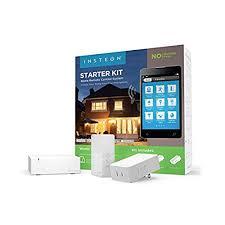 smart technology products smart house technology