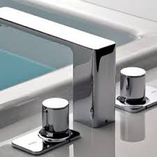 Toto Kitchen Faucet by Toto Faucets The New Clayton Traditional Faucets