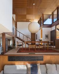 midcentury modern house by rex lotery for sale for 1 4m curbed la