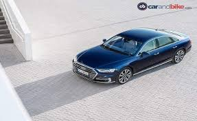 audi car specifications audi a8 l w12 quattro price features car specifications