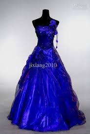 purple and blue wedding and blue wedding dresses naf dresses
