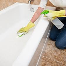 cleaning your bath to keep it in top condition bathstore