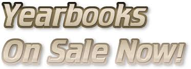 yearbook for sale nicolet middle school yearbook