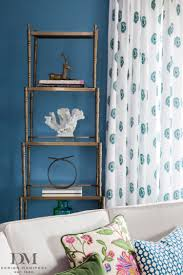 Turquoise Living Room Curtains Decorating Turquoise Patterned Paisley Curtains For Bathroom