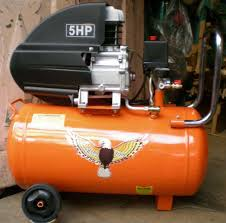 garage design affirmation garage air compressor air