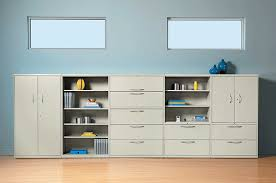 Lateral File With Storage Cabinet File Cabinets For Sale In Houston Tx Katy Tx New Used