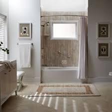 american home remodeling 39 photos u0026 43 reviews contractors