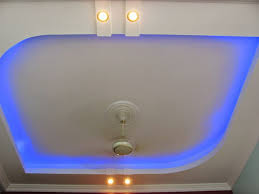 Gypsum Interior Ceiling Design Fabulous Ceiling Ideas For Your Home Eye Catching Designs