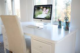 how to refinish a desk refinishing a desk julie blanner