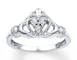 claddagh rings meaning ring more about claddagh ring amazing claddagh ring ireland