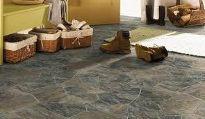 lino sheet vinyl available at riverbend interiors floors decor