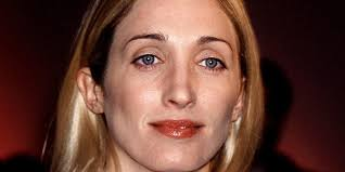 carolyn bessette kennedy biography famous people biographies