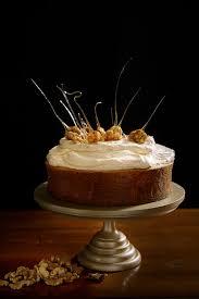 top chocolate mud cake decorating ideas home interior design