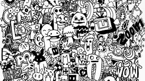 free doodle name doodle free doodle name apk screenshot picture coloring