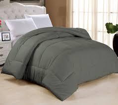 Home Design Down Alternative Comforter by Jonathan Best Goose Down Comforter Reviews