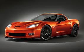 zo7 corvette chevrolet corvette z06 z07 package laptimes specs performance