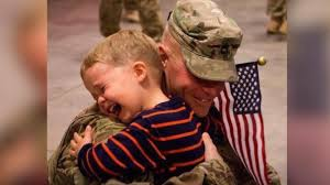 military thanksgiving thank you military moms and dads today com