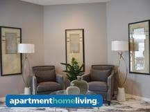 sherwood estates apartments for rent kansas city mo