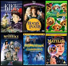 kids scary movies porxy net