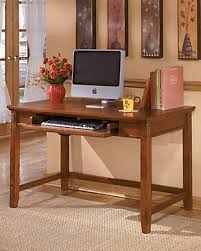 Computer Table For Couch Desks Ashley Furniture Homestore