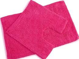 best of pink bathroom rugs latest models of bathroom rugs and rug