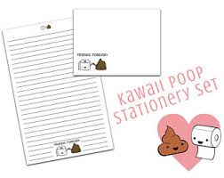 letter writing paper letter writing paper etsy