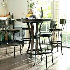 Narrow Bar Table Bar Table And Stools Narrow Bar Table Home Design Lovely
