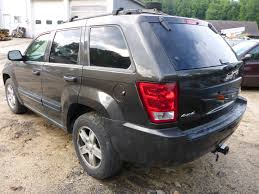2005 jeep grand cherokee laredo quality used oem replacement parts